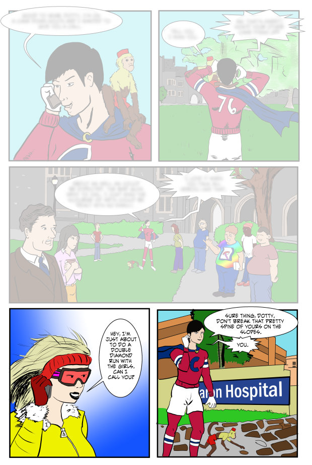 issue-2-page-10-c