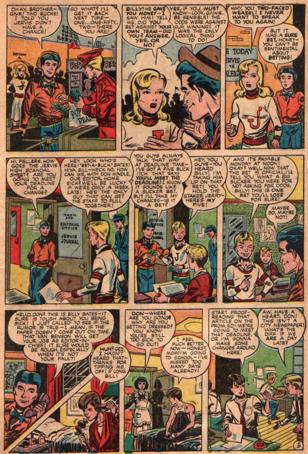 page-3-issue-41-boy-comics