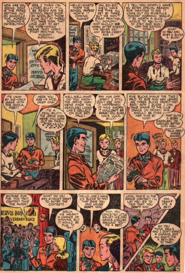 page-4-issue-41-boy-comics-sm