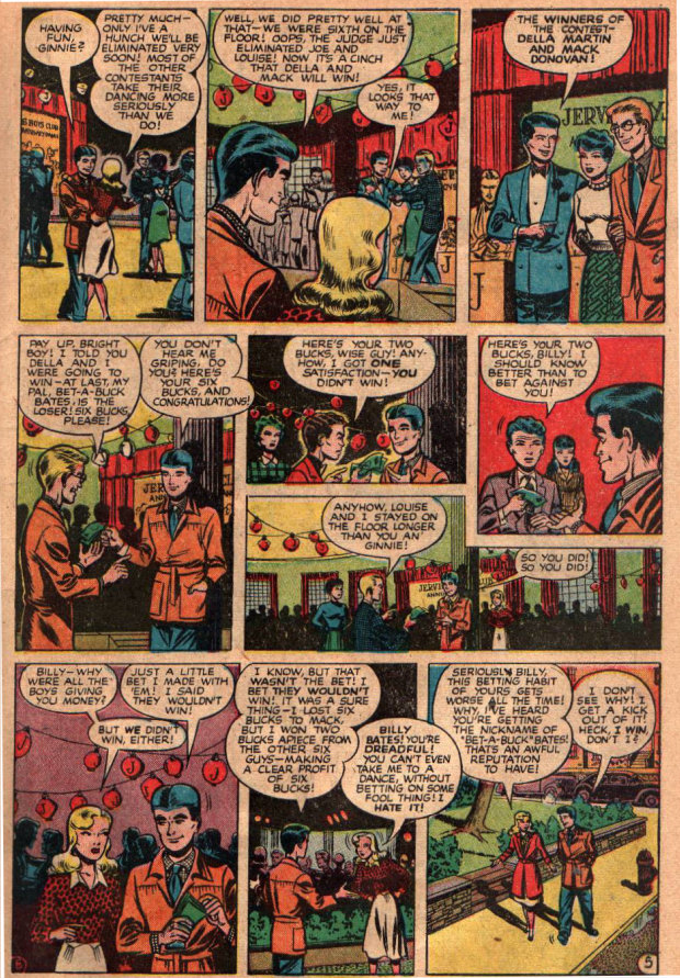 page-5-issue-41-boy-comics