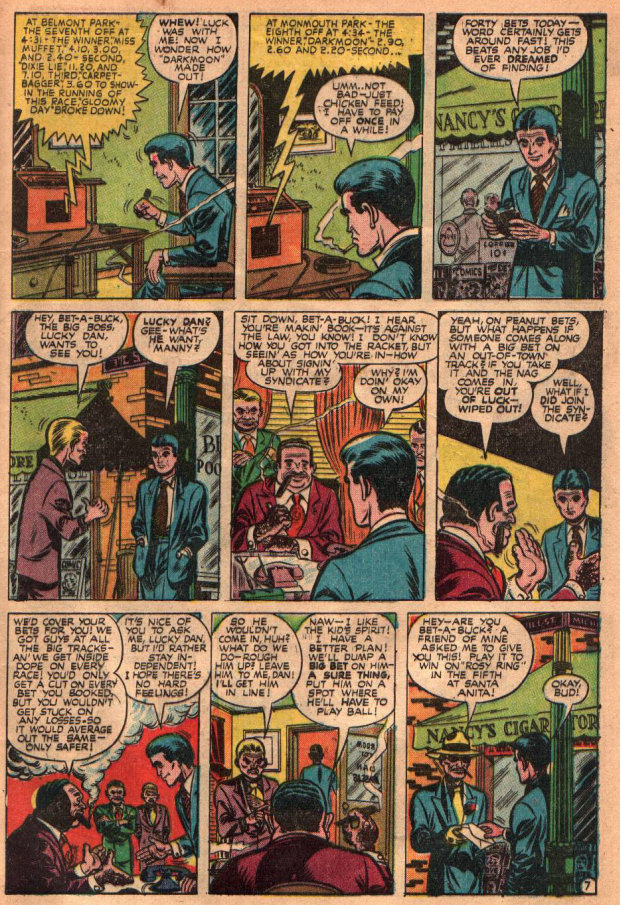 page-7-issue-41-boy-comics