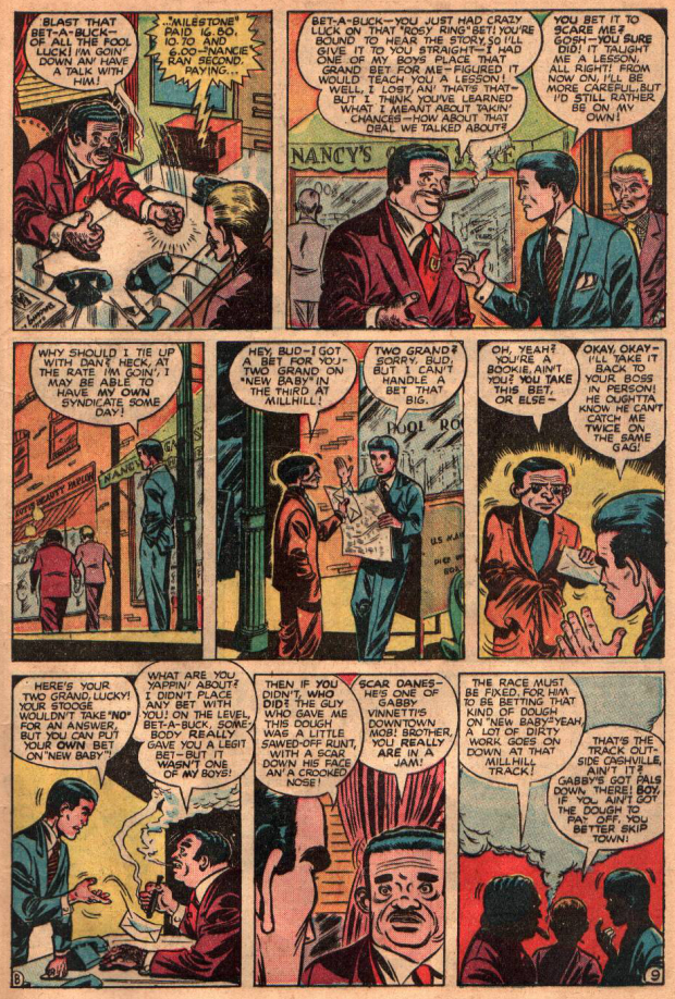 page-9-issue-41-boy-comics