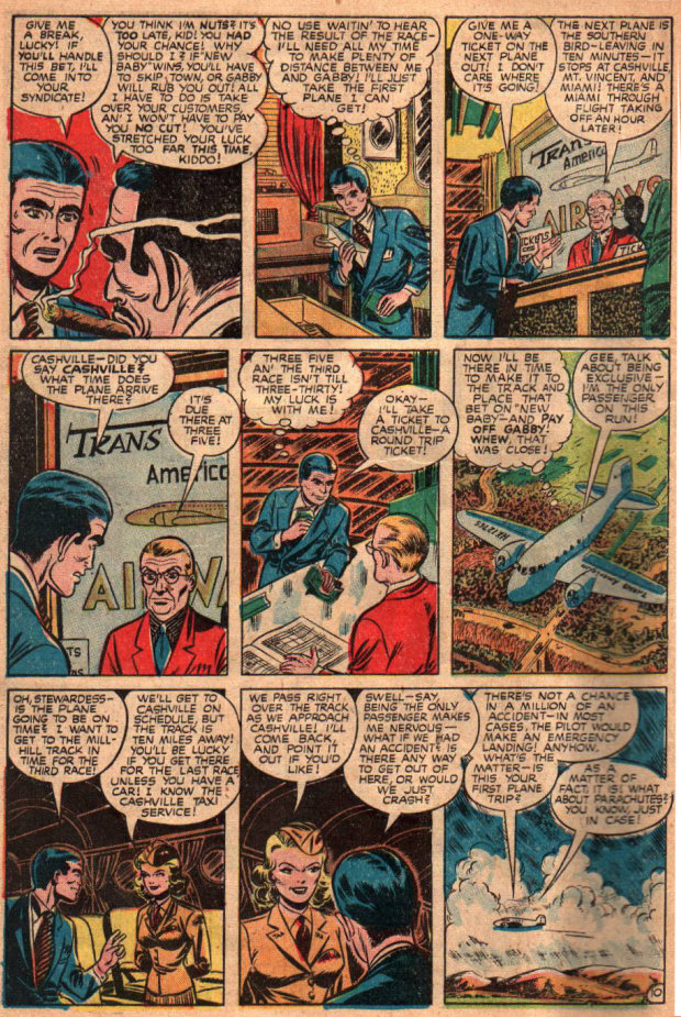 page-10-issue-41-boy-comics