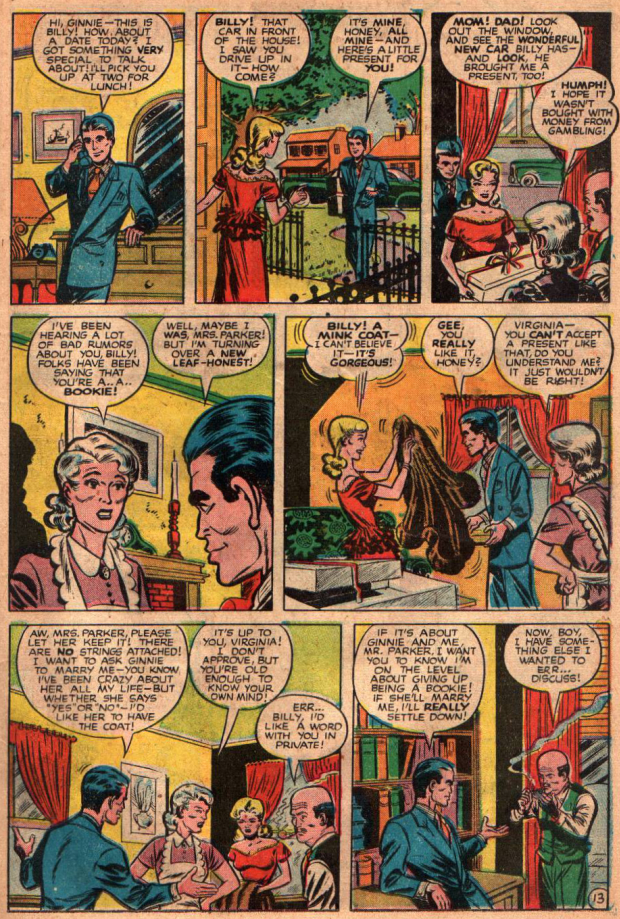 page-13-issue-41-boy-comics