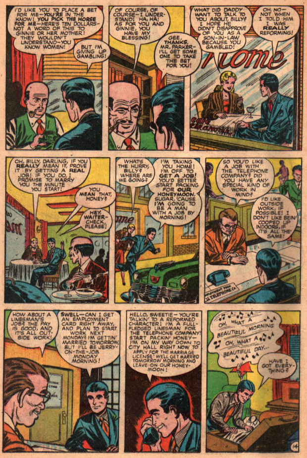 page-14-issue-41-boy-comics