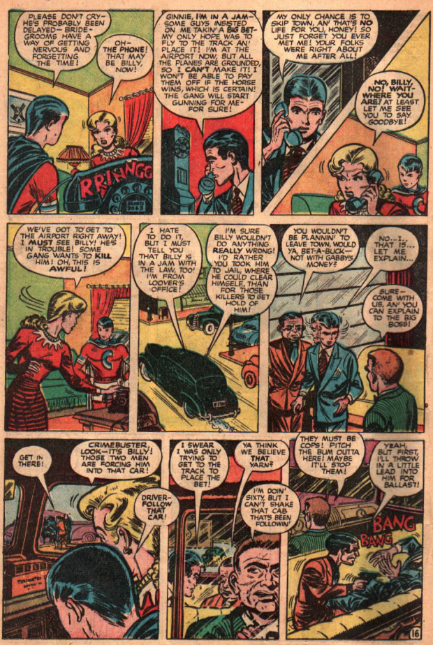 page-16-issue-41-boy-comics