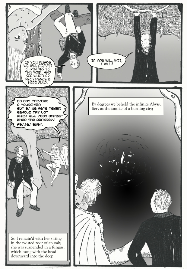 William-Blake-Comic-A-Memorable-Fancy-page-5