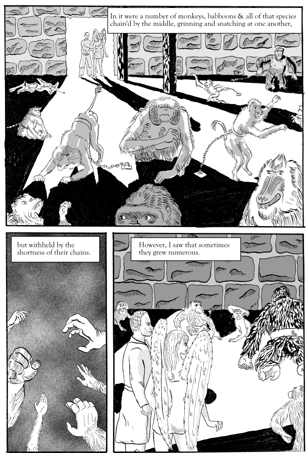 William-Blake-Comic-A-Memorable-Fancy-page-15